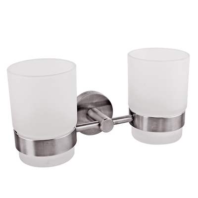 105c22 Double cup holder